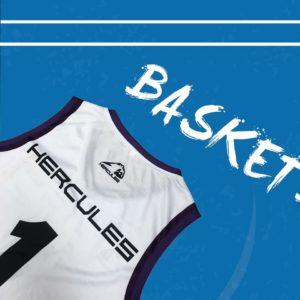 籃球衫,籃球衫_4
