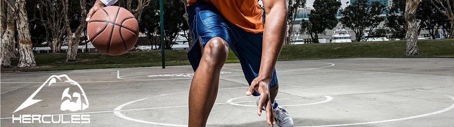籃球衫,熱昇華籃球衫,籃球衫套裝