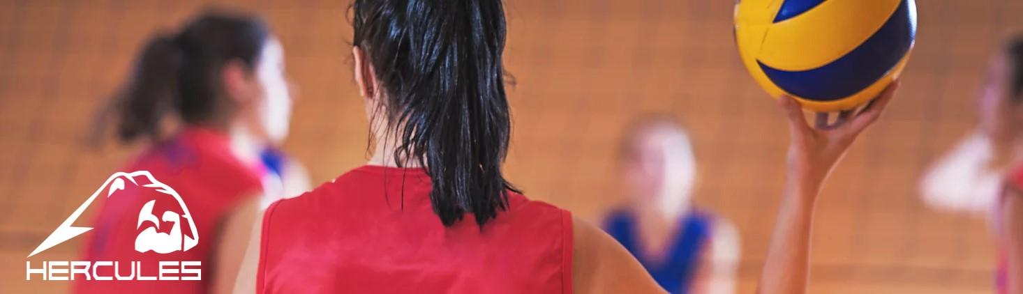 排球衫,熱昇華排球衫,排球衫套裝