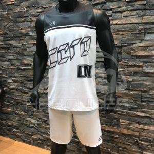 籃球衫照片-1
