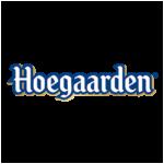 Hogarden
