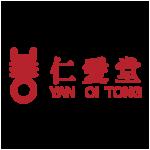 header_yot_logo