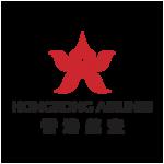 hkair_logo