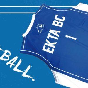 籃球衫,籃球衫_5
