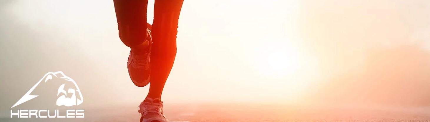 田徑衫,跑步衫,熱昇華田徑衫,田徑衫套裝