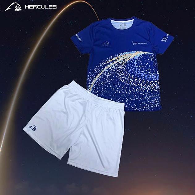足球衫 football kits