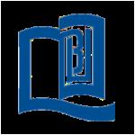 HKBU-logo-icon