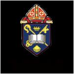 entry_logo01